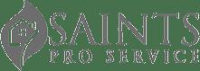 Saints Pro Service